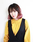 飯田 美早子