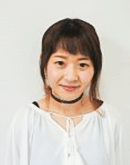 森田 清楓