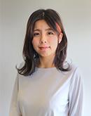 永田 美咲