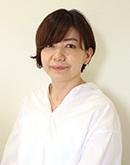 阪口 恵子
